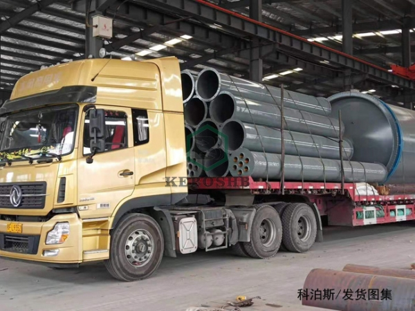 废轮胎炼油设备安全吗?怎样保证安全运行?